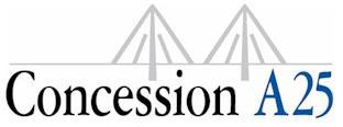 concession-a25